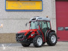 Carraro ERGIT TGF 10900 farm tractor