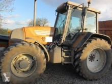 tractor agricol Renault TEMIS 650 Z