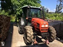 trattore agricolo Same dorado 75 DT