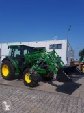 landbouwtractor John Deere 5820