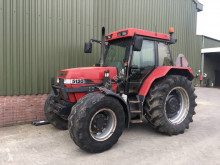 tracteur agricole Case IH 5120
