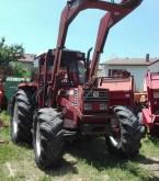 tracteur agricole Fiatagri 100/90