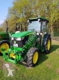 landbouwtractor John Deere 5090GV