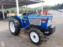 landbouwtractor Iseki TE 4270