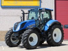 tractor agrícola New Holland T5.100EC