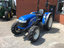 New Holland TD 3.50