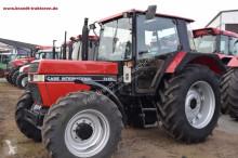 tracteur agricole Case 844 XLN