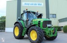 landbouwtractor John Deere 7530AQ Premium