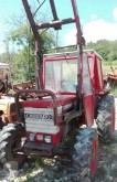Carraro 58.4 farm tractor