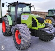 tractor agricol tractor vechi Claas