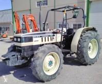 landbouwtractor Lamborghini 674-70 N