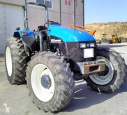 tractor agricol New Holland TS90