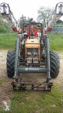 tractor agricol Renault CERES 340