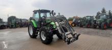 trattore agricolo Deutz-Fahr Agrotron 90 MK3