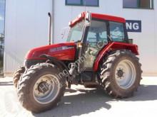 tractor agricol Case IH CS 63 Allrad/40KM/H
