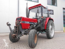 tractor agricol Case IH 733 S