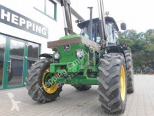 trattore agricolo John Deere 2140 AB