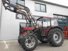 tracteur agricole Case IH 733 AS