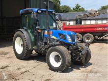 trattore agricolo usato