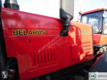 trattore agricolo Belarus