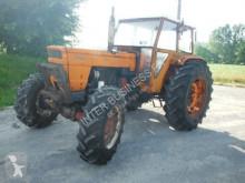 tracteur agricole Someca 750 TD