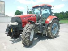 tracteur agricole Case PUMA 165