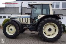 tracteur agricole Lamborghini Formula 115 DT