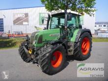 Fendt FARMER 409 VARIO