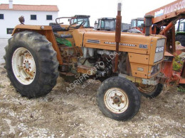 Barreiros Tractor 70.70