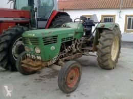 Deutz D5506