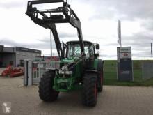 landbouwtractor John Deere 6920 S Premium Plus