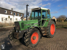 landbouwtractor Fendt 311 LSA