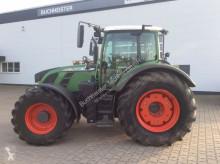 landbouwtractor Fendt 724 SCR ProfiPlus