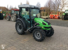 landbouwtractor onbekend DEUTZ-FAHR - Agrokid 230