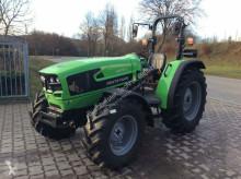 landbouwtractor onbekend DEUTZ-FAHR - 4070 E
