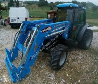 tractor agricol tractor vechi second-hand