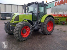 tractor agricol Claas ARES 657