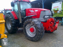 tractor agricol Mc Cormick MTX 165