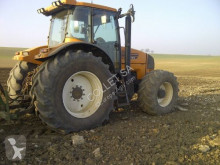 tracteur agricole Renault 735 RZ