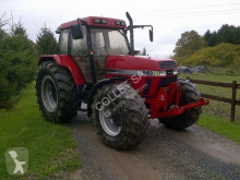 tracteur agricole Case IH 5150