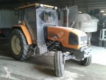 landbouwtractor Renault