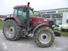 tractor agricol Case IH MX 135