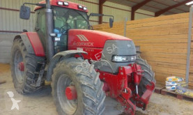 tractor agricol Mc Cormick MTX 185