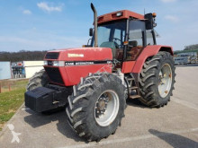 tracteur agricole Case IH 5140