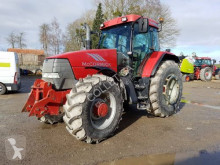 tractor agricol Mc Cormick MTX 140