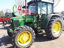 trattore agricolo John Deere 5410
