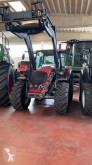 tracteur agricole Valtra A84