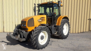 tractor agricol Renault 626RZ