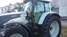 tractor agricol Valtra T 162