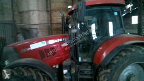tractor agricol Case IH PUMA 185